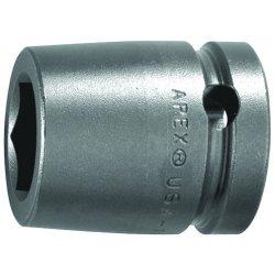 Apex Tool - 8140-D - 30203 Sckt 1 Fmale Sq D
