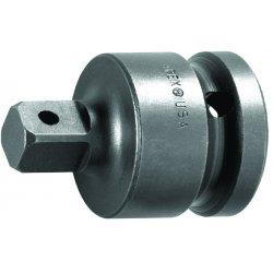 Apex Tool - EX-506 - 02328 Ext 3/4 Fmale Sq
