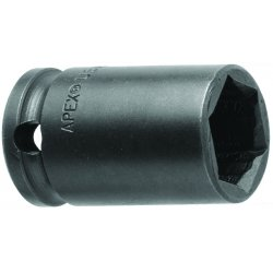 Apex Tool - FL-5120 - 03034 Sckt 1/2 Fmale Sq