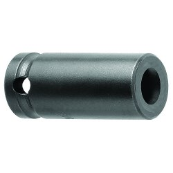 Apex Tool - HC-100-5/8 - 03194 Drill&tap Holder 3