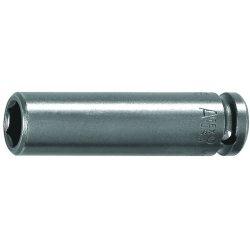 Apex Tool - M-5218 - 06848 Sckt 1/2 Fmale Sq