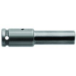 Cooper Tools / Apex - M-825 - 06990 Mag. Bit-holder 1/, Ea