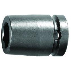 Cooper Tools / Apex - M5E14 - 08546 SCKT 1/2 FMALE SQ (Each)
