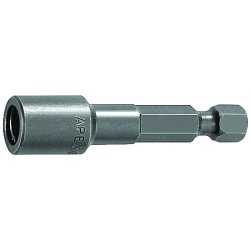 Cooper Tools / Apex - M6N-0810-2 - Nutsetter Power Bits (Each)