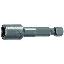 Cooper Tools / Apex - M6N-0810-3 - 08606 NUT SETTER 1/4 MA (Each)