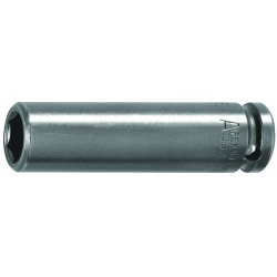 Cooper Tools / Apex - MB-3212 - 3/8 Dr. Deep Sockets (Each)""