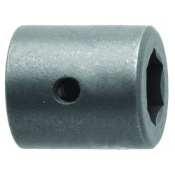 Cooper Tools / Apex - MSW-350 - Reversible Sockets (Each)