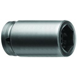 Cooper Tools / Apex - MZA-110 - Straight Grease Fitting Sockets (Each)