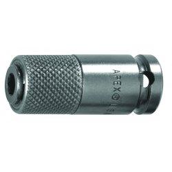 """Apex Tool - QR-820 - 1"""" Sq Dr X 5/8"""" Q/r Hold"""
