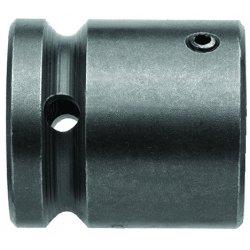 Cooper Tools / Apex - RP-828 - Bit Holders/Adapters (Each)