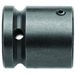 "Cooper Tools / Apex - SC-314 - Socket Adapter, 3/8"" Female Sq, 7/16"" Hex"