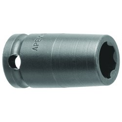 Utica - SF-15MM16 - 11426 Sckt 5/8 Fmale Sq