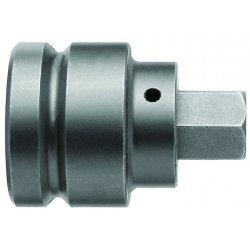 Apex Tool - SZ-36 - 12801 Bit 3/4 Sq Drv Se