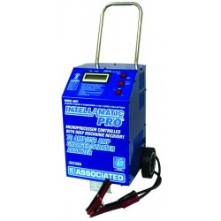 Associated Equipment - 6003 - Intellamatic PRO Chargers (Each)