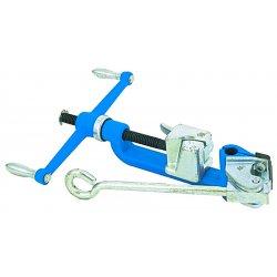 Band-IT - C00269 - 13002 Band It Jr Clamp Tool, Ea