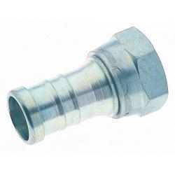 Band-IT - E12299 - Female Swivel Hose Nipples (Pack of 12)