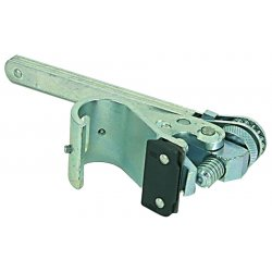 Band-IT - J05069 - Heavy Duty Jr Adapterclmp Tool, Ea