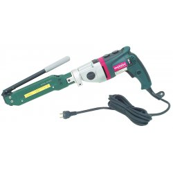 Band-IT - UL9010 - Ultra-lok Electric Tool