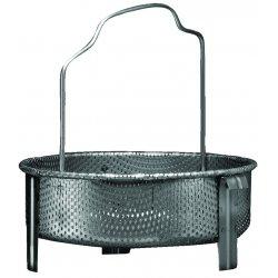 Berryman - 0950 - Dip Basket