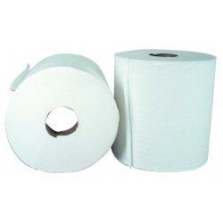 Boardwalk - 6400 - Boardwalk Center-Pull Paper Towel - 2 Ply - 6 / Case - White