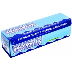 Boardwalk - 7120 - Foil-roll-hvy-12x500 (1)roll