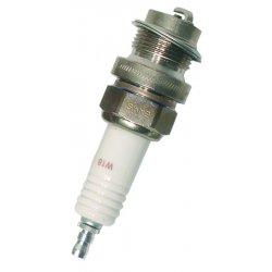 Champion Spark Plugs - 518 - W18 Champion Spark Plug