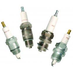 Champion Spark Plugs - 519 - Rm77n-015gap Champion Spark Plug