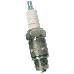 Champion Spark Plugs - 523 - D23 Champion Spark Plug