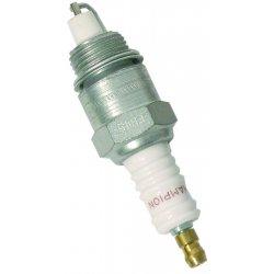 Champion Spark Plugs - 543 - D89d Champion Spark Plug