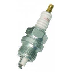 Champion Spark Plugs - 589 - W89d Champion Spark Plug