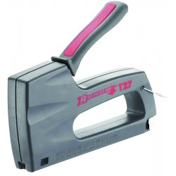 Arrow Fastener - T27 - Household Staple Gun Tacer