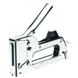 Arrow Fastener - T30 - Staple Gun Tacker