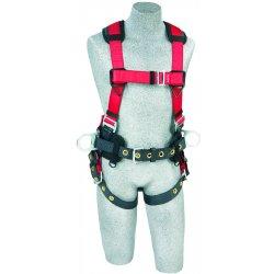 DBI / Sala - 1191209 - DBI/Sala Capital Safety 1191209 Protecta Pro Ves...
