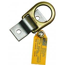 DBI / Sala - 2101630 - D-Ring Anchor, Permanent, 310 lb. Cap