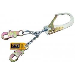 DBI / Sala - 5900050 - Rebar Chain Assemblies (Each)