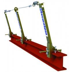 DBI / Sala - 7400420 - Securaspan System 20' I-beam
