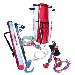 DBI / Sala - 8900292 - Rollgliss Rescue Kit