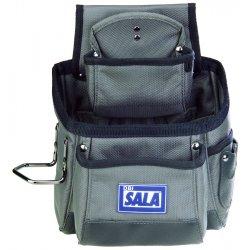 DBI / Sala - 9504072 - Pouch-tool-15 Pocket