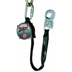 DBI / Sala - AD111A - REBEL Self Retracting Lifeline