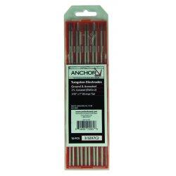 Anchor Brand - 040X7C2 - Tungsten (Pack of 2)