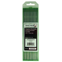Anchor Brand - 040X7PG - Tungsten (Pack of 2)