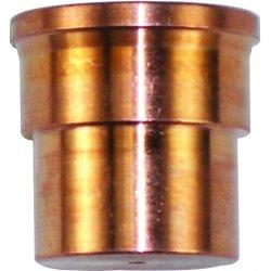 Anchor Brand - 120476-UR - Nozzles (Each)