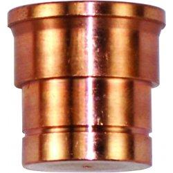 Anchor Brand - 120515-UR - Nozzles (Each)