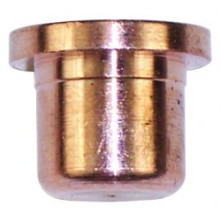Anchor Brand - 120577 - Dwos Anchor Nozzle Replaced By 900-120577