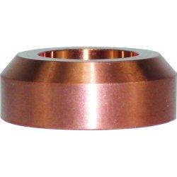 Anchor Brand - 120979 - Anchor Deflector Ring
