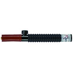Anchor Brand - 150VM-12-2 - Anchor Torch Assy-air Cooled Flex 2pc 12.5'