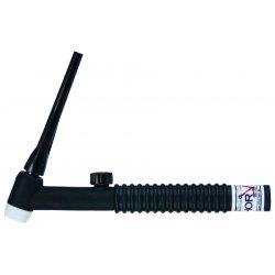 Anchor Brand - 17-12-2 - 150 Amp Air Cooled TIG Torches (Each)