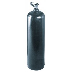 Anchor Brand - 20X - Anchor 20x Cylinder Oxy