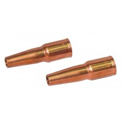 Anchor Brand - 23T-37 - 23 Series Nozzles (Pack of 2)
