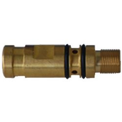 Anchor Brand - 25TC - Dwos Anchor Connector (twec Replaced By 900-25tc